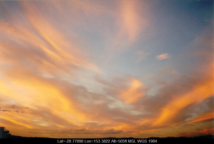 20040130mb14_altostratus_cloud_mcleans_ridges_nsw