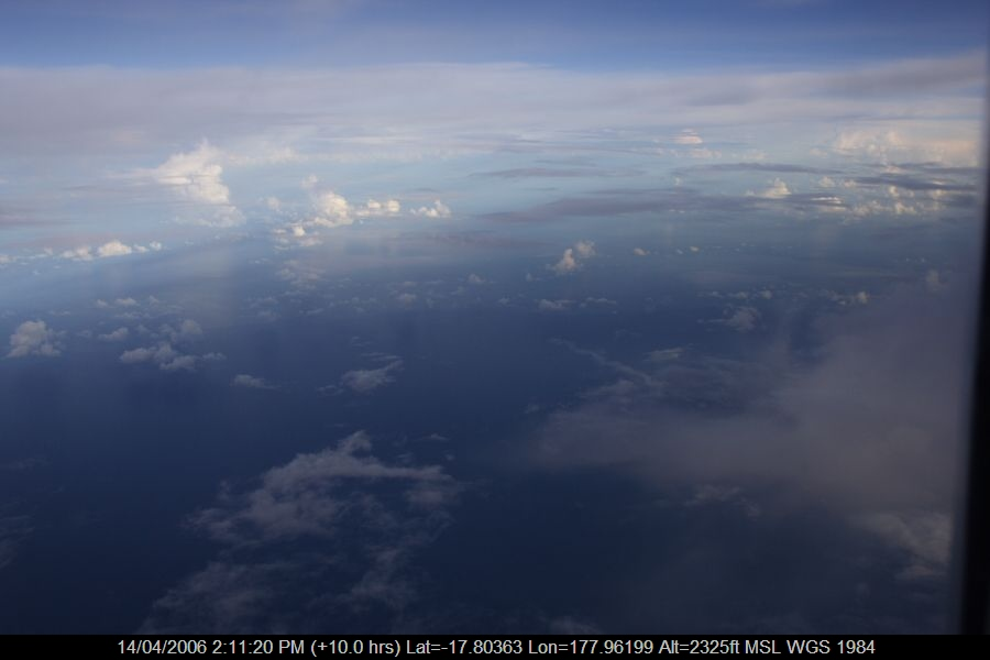 20060414jd27_altostratus_cloud_e_of_nsw_pacific_ocean