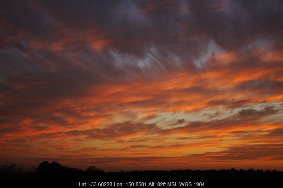 20060817jd10_altostratus_cloud_schofields_nsw