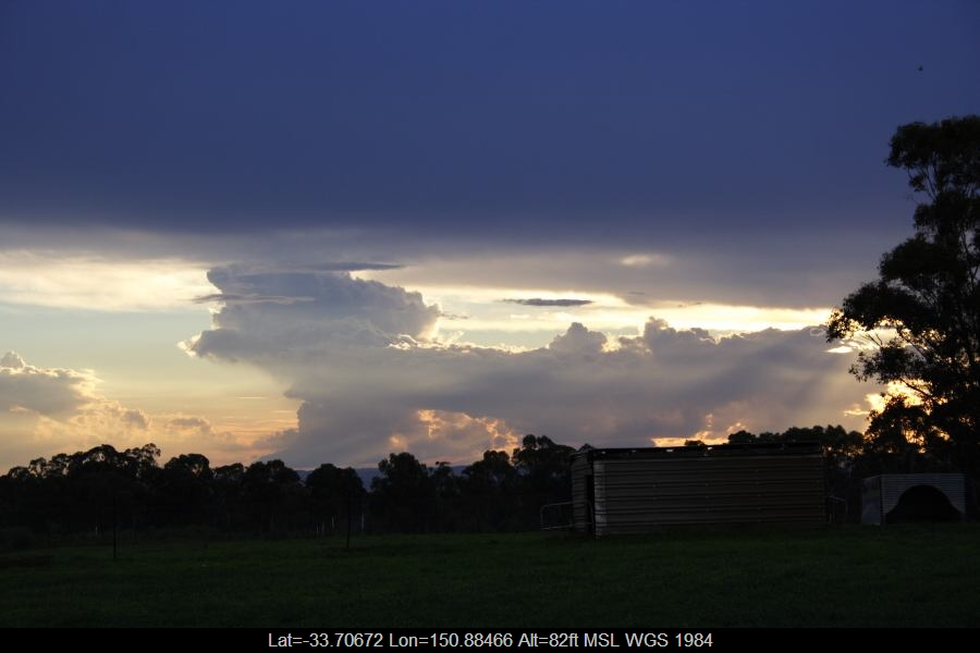 20070222jd02_altostratus_cloud_schofields_nsw