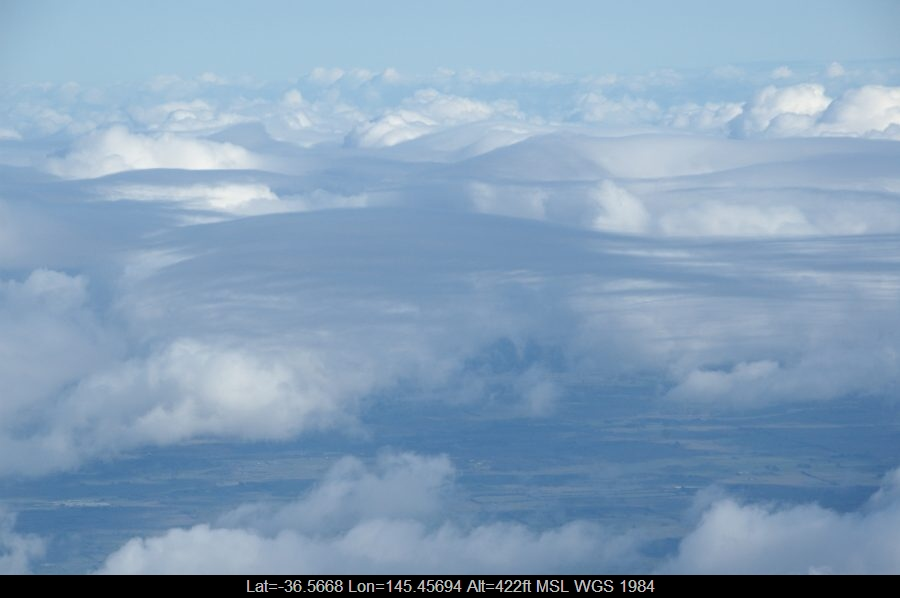 20090824mb05_altostratus_cloud_vic