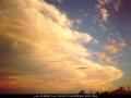 19901209jd03_altostratus_cloud_schofields_nsw