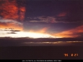 19950827jd01_altostratus_cloud_schofields_nsw