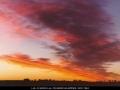 19980220jd01_altostratus_cloud_schofields_nsw