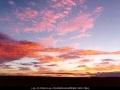 19980425jd01_altostratus_cloud_schofields_nsw