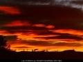 19980625jd01_altostratus_cloud_schofields_nsw