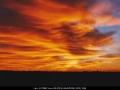 19990305jd01_altostratus_cloud_schofields_nsw