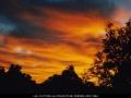 19990305mb01_altostratus_cloud_oakhurst_nsw