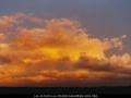 19990322jd01_altostratus_cloud_schofields_nsw