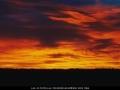 19990514jd01_altostratus_cloud_schofields_nsw