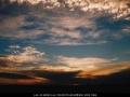 19991115jd02_altostratus_cloud_schofields_nsw