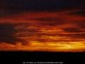20000222jd01_altostratus_cloud_schofields_nsw