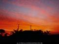 20000423jd04_altostratus_cloud_schofields_nsw
