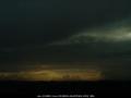 20000503jd01_altostratus_cloud_schofields_nsw