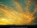 20010221mb01_altostratus_cloud_mcleans_ridges_nsw