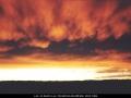 20010621jd04_altostratus_cloud_schofields_nsw