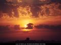 20011105jd04_altostratus_cloud_schofields_nsw