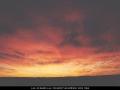 20020611jd05_altostratus_cloud_schofields_nsw