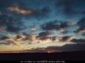 20020717jd01_altostratus_cloud_schofields_nsw