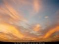 20040130mb14_altostratus_cloud_mcleans_ridges_nsw