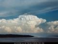20040524jd17_altostratus_cloud_near_randolph_kansas_usa
