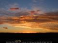 20050726jd14_altostratus_cloud_schofields_nsw