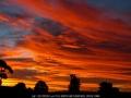 20060406mb03_altostratus_cloud_mcleans_ridges_nsw