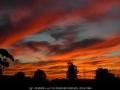 20060709mb01_altostratus_cloud_mcleans_ridges_nsw