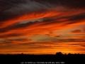 20061206jd16_altostratus_cloud_schofields_nsw