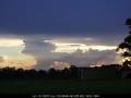 20070222jd02_altostratus_cloud_schofields_nsw