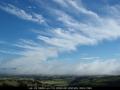 20090415mb01_altostratus_cloud_mcleans_ridges_nsw