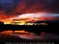 20090716jd08_altostratus_cloud_schofields_nsw