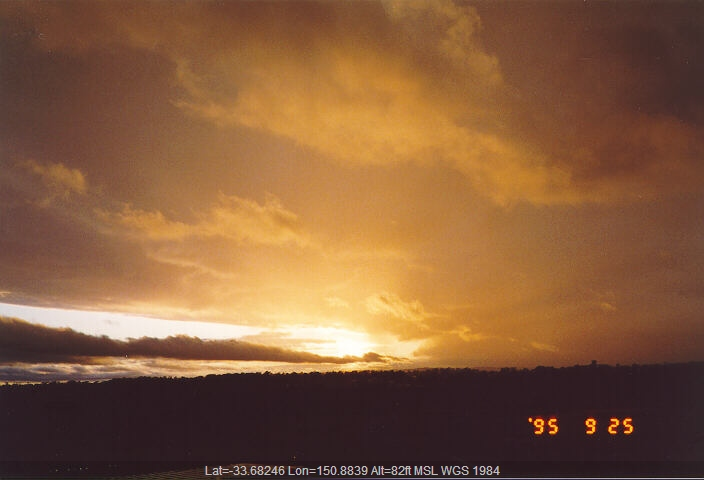 19950925jd05_nimbostratus_cloud_schofields_nsw