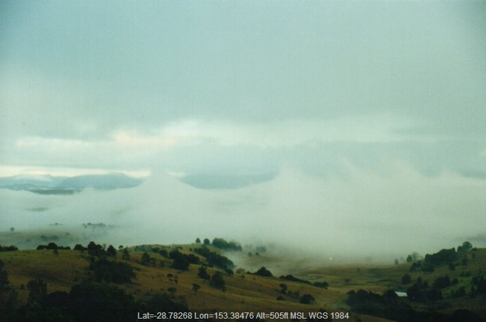 20000808mb01_nimbostratus_cloud_mcleans_ridges_nsw