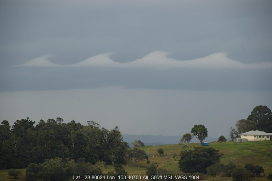 20080715mb01_nimbostratus_cloud_mcleans_ridges_nsw