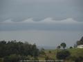 20080715mb01_nimbostratus_cloud_mcleans_ridges_nsw