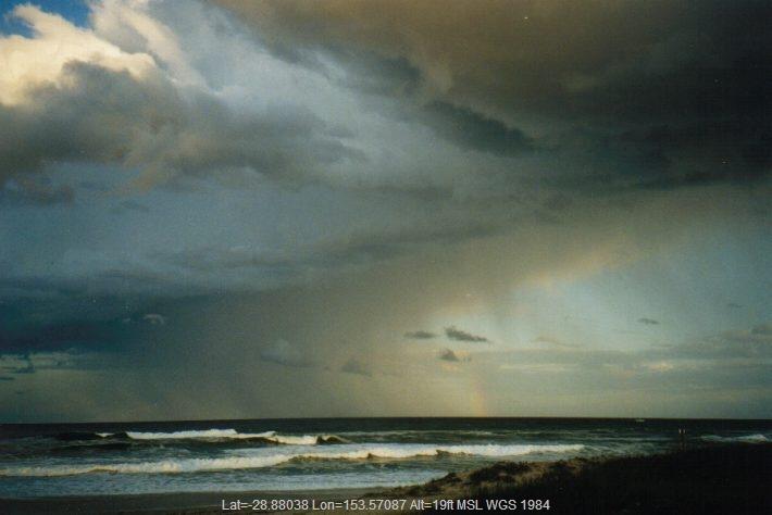 19990907mb02_cumulonimbus_calvus_ballina_nsw