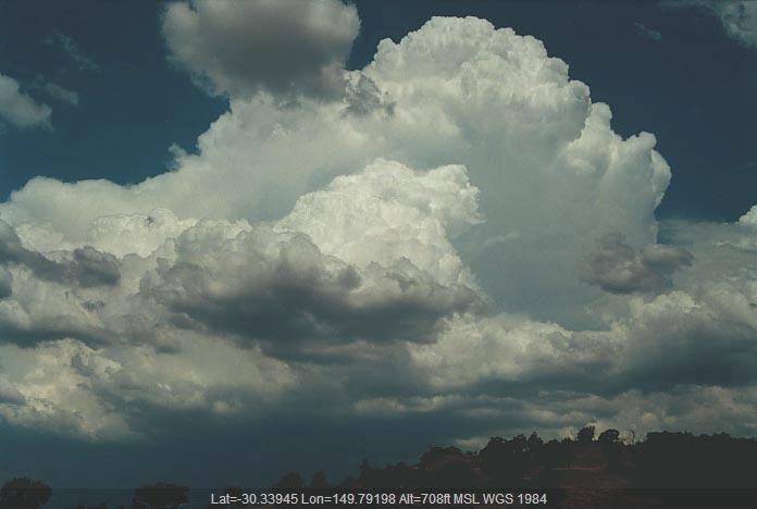 20010116jd06_cumulonimbus_calvus_e_of_narrabri_nsw