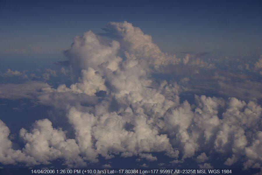 20060414jd04_cumulonimbus_calvus_e_of_nsw_pacific_ocean
