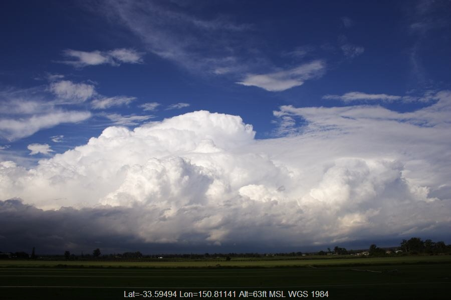 20070228jd13_cumulonimbus_calvus_windsor_nsw