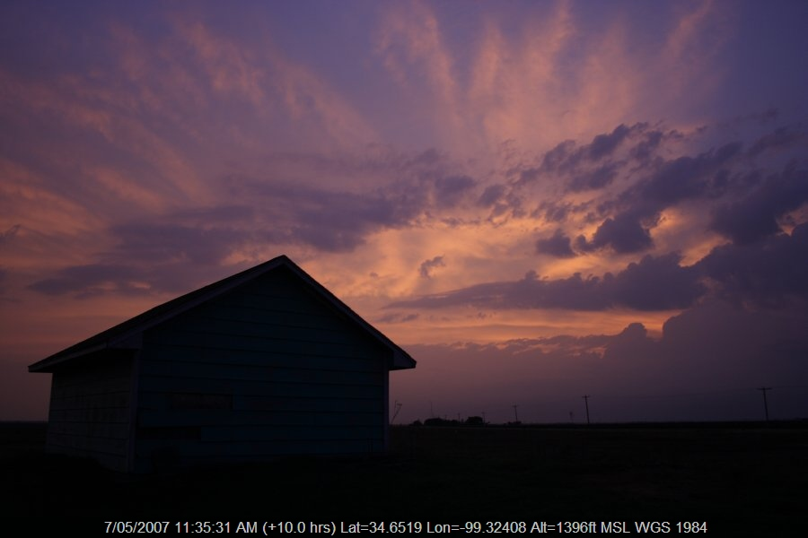 20070506jd04_cumulonimbus_calvus_altus_oklahoma_usa