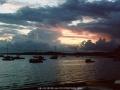 19900224mb01_cumulonimbus_calvus_lake_macquarie_nsw