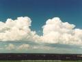 19951218mb11_cumulonimbus_calvus_rooty_hill_nsw
