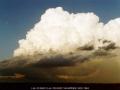 19971115mb06_cumulonimbus_calvus_schofields_nsw