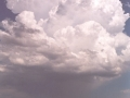 19971226jd03_cumulonimbus_calvus_schofields_nsw