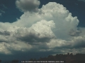 20010116jd06_cumulonimbus_calvus_e_of_narrabri_nsw