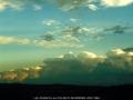 20010309mb04_cumulonimbus_calvus_mcleans_ridges_nsw