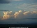 20050217mb14_cumulonimbus_calvus_mcleans_ridges_nsw