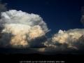 20051027jd11_cumulonimbus_calvus_near_nowendoc_nsw