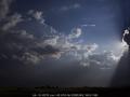 20060106jd07_cumulonimbus_calvus_near_bathurst_nsw